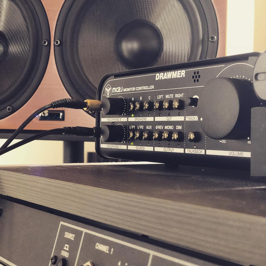 Tonstudio Deitingen, Solothurn, Schweiz, Werbejingles, Radiojingle, Sprachaufnahme, Steinway Flügel, Voice over, Filmmusik, Komponist, Songwriter