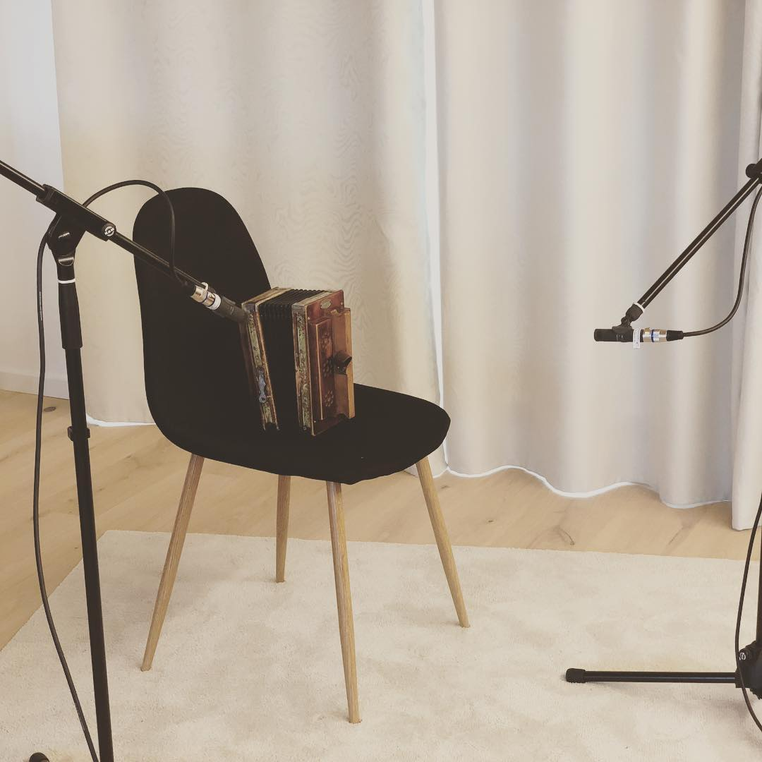 Tonstudio Deitingen, Solothurn, Schweiz, Werbejingles, Radiojingle, Sprachaufnahme, Voice over, Filmmusik, Komponist, Songwriter