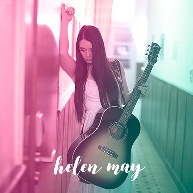 helen-may